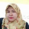 Dr Amini S.Ag., M.Pd .